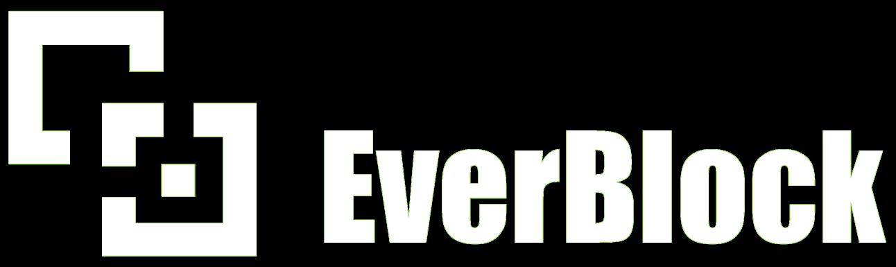 EverBlock Australia