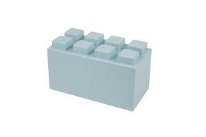 everblock full size block